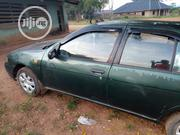Nissan Almera 2000 Green | Cars for sale in Osun State, Ife East