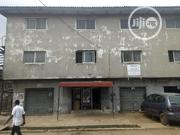 House for Sale Off Anifowoshe Ikeja Awolowo Way | Houses & Apartments For Sale for sale in Lagos State, Ikeja
