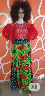 Beautiful Ready to Wear at Affordable Price | Clothing for sale in Lagos State, Lekki Phase 2
