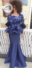 Beautiful Ready to Wear at Affordable Price | Clothing for sale in Lekki Phase 2, Lagos State, Nigeria