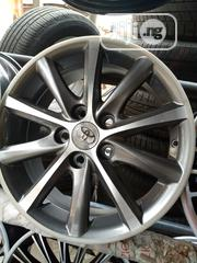 16 Rim Toyota Camry | Vehicle Parts & Accessories for sale in Lagos State, Mushin
