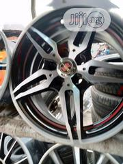 16rim Toyota Corolla | Vehicle Parts & Accessories for sale in Lagos State, Mushin