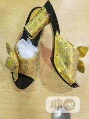 Beautiful Shoes | Shoes for sale in Lagos State, Lekki Phase 2
