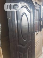 American Panel Door 3fit | Doors for sale in Lagos State, Ikeja
