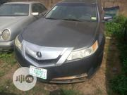 Acura TL 2010 SH-AWD | Cars for sale in Lagos State, Alimosho