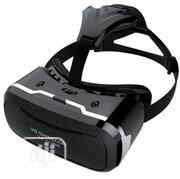 VR Shinecon II 2 VR Headset – VR Glasses | Accessories for Mobile Phones & Tablets for sale in Rivers State, Port-Harcourt