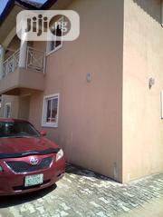 3 Bedroom Flat at Lekki, Mega Chicken Rooms All Ensuite. | Houses & Apartments For Rent for sale in Lagos State, Ajah