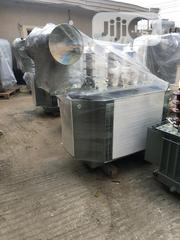 Transformer 5kva ABB 33 | Electrical Equipments for sale in Lagos State, Ojo