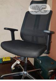 Quality Executive Chair | Furniture for sale in Lagos State, Ikoyi