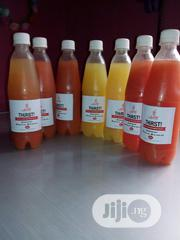 100% Fruit Juice | Meals & Drinks for sale in Ogun State, Abeokuta South