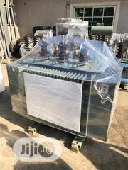 Transformer 300kva ABB 33   Electrical Equipment for sale in Lagos State, Ojo