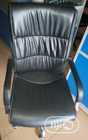 Office Chair | Furniture for sale in Anambra State, Onitsha South