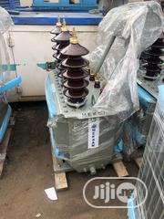 Transformer 200kva Astor 33 | Electrical Equipment for sale in Lagos State, Ojo