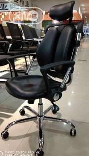 Quality Office Chair   Furniture for sale in Nasarawa State, Lafia