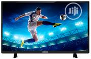 "Bruhm 55 Inches"" 4K LED Smart And Digital TV 