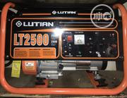 Lutian LT2500 | Electrical Equipments for sale in Lagos State, Ojo