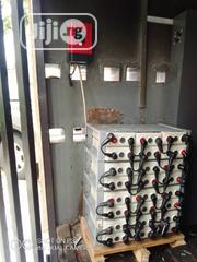 Inverter, Batteries And Solar | Solar Energy for sale in Kwara State, Ilorin South