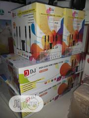 DJ Sound System | Audio & Music Equipment for sale in Lagos State, Ojo
