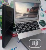 Laptop Samsung XE303C12 2GB HDD 60GB | Laptops & Computers for sale in Lagos State, Oshodi-Isolo