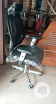 Executive Chair | Furniture for sale in Ajah, Lagos State, Nigeria