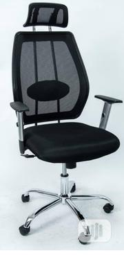 Executive Chair | Furniture for sale in Lagos State, Apapa