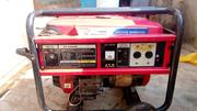 Tiger Generator | Electrical Equipments for sale in Oyo State, Ibadan South West