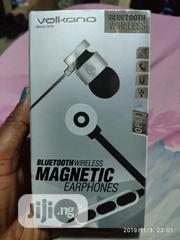 Bluetooth Earphones | Headphones for sale in Abuja (FCT) State, Lokogoma