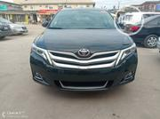 Toyota Venza 2016 Black | Cars for sale in Lagos State, Ikeja