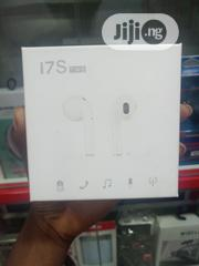 iPhone 17S TWS Airpods | Headphones for sale in Lagos State, Ikeja