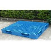 Heavy Duty Pallets | Building Materials for sale in Lagos State, Agege