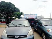 Anambra City Transport Company | Automotive Services for sale in Lagos State, Amuwo-Odofin