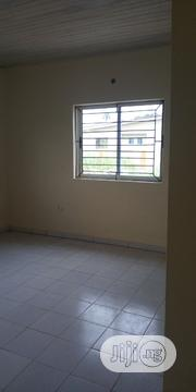 Cofo Title 3&2bedroom Bungalow In Mowe Ofada | Houses & Apartments For Sale for sale in Ogun State, Obafemi-Owode