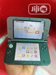 UK Used Nintendo 3ds XL   Video Game Consoles for sale in Lagos State, Ikeja
