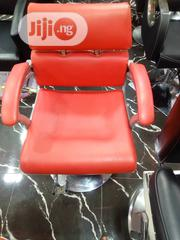 Barbing Chair   Salon Equipment for sale in Lagos State, Lagos Island