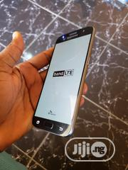 Samsung Galaxy S7 32 GB Black | Mobile Phones for sale in Abuja (FCT) State, Central Business District