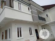New 4 Bedroom Semi Detached Duplex | Houses & Apartments For Sale for sale in Lagos State, Lagos Island