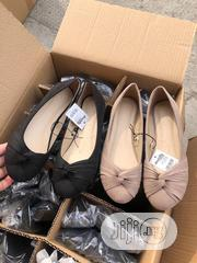 Flat Shoe 🥿   Shoes for sale in Lagos State, Lagos Island