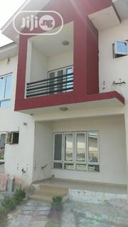 Luxury 4 Bedroom Terraced Duplex for Rent   Houses & Apartments For Rent for sale in Lagos State, Lekki Phase 1