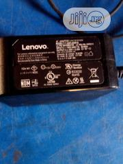 Lenovo Follow Come Charger | Computer Accessories  for sale in Kwara State, Ilorin West