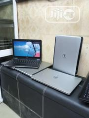 Laptop Dell 4GB Intel Core I5 HDD 500GB | Laptops & Computers for sale in Lagos State, Ikoyi