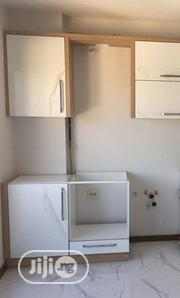 Kitchen Caninet | Furniture for sale in Abuja (FCT) State, Gwarinpa