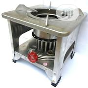 16 Wicks Blue Flame Kerosene Cooking Stove | Kitchen Appliances for sale in Lagos State, Lagos Island