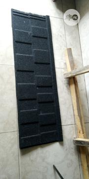 Shingles Charcoal Black   Building Materials for sale in Lagos State, Ikeja