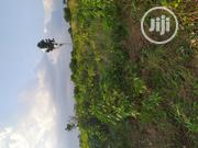 Plots of Land Around Quest FM for Sale | Land & Plots For Sale for sale in Delta State, Ugheli
