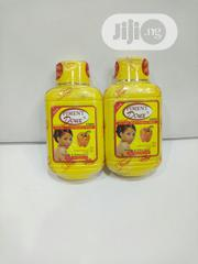 Piment Doux Lotion   Skin Care for sale in Lagos State, Ajah