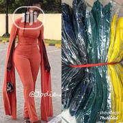 Female Body Hug Jumsult | Clothing for sale in Lagos State, Lagos Island