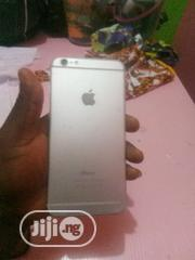 Apple iPhone 6 Plus 64 GB Silver | Mobile Phones for sale in Delta State, Warri South