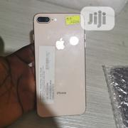 Apple iPhone 8 Plus 256 GB Pink | Mobile Phones for sale in Lagos State, Ikeja