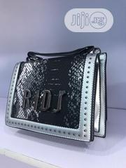 Mini Bag for My Sassy | Bags for sale in Lagos State, Lagos Island