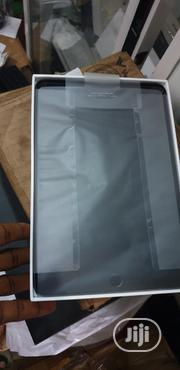 New Apple iPad mini Wi-Fi + Cellular 256 GB Gray | Tablets for sale in Lagos State, Ikeja